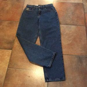 Cruel Girl jeans size 14 R girls